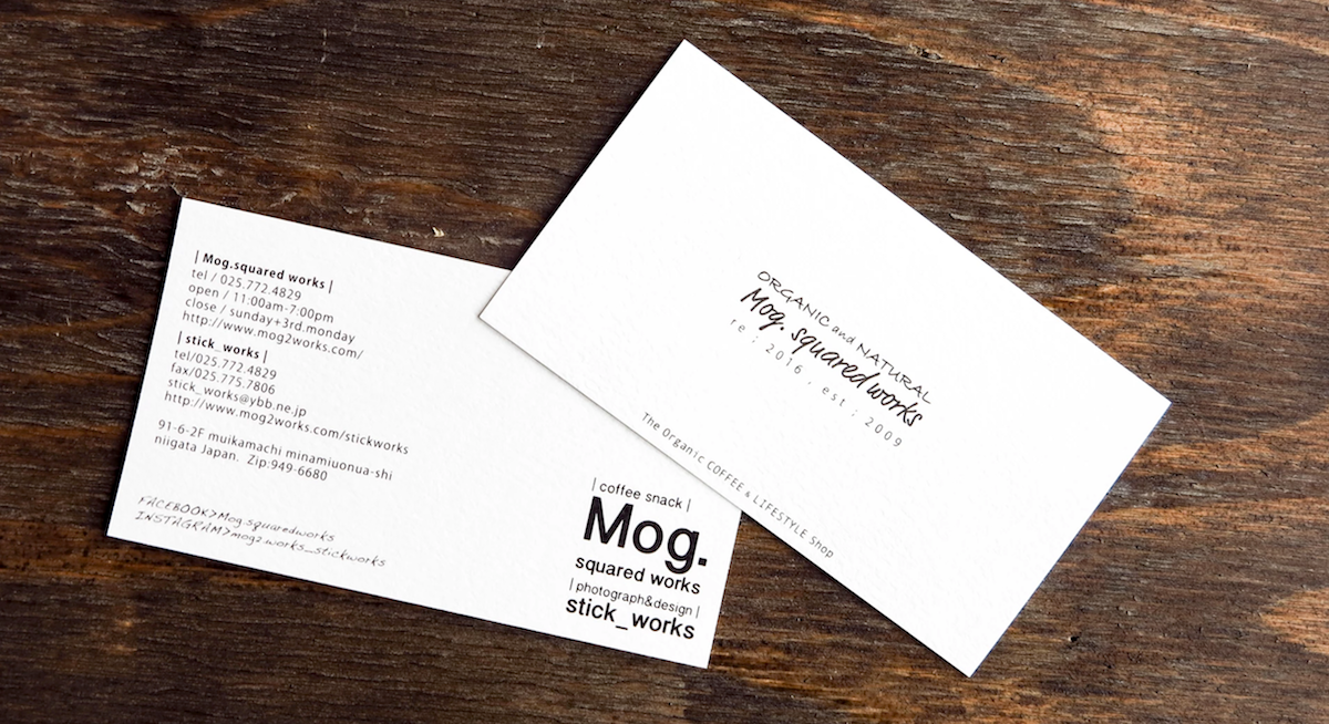 mog.squared works_namecard